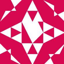 JHoff80's avatar