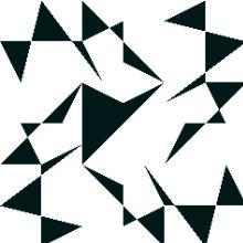 jhomar_333's avatar