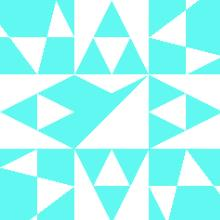 Jhon014's avatar