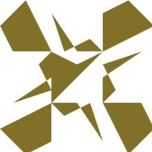 jhon1946's avatar