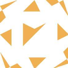 JhonnyG's avatar