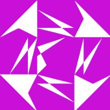 jhorne1990's avatar