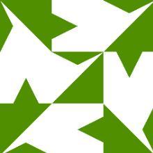 JhovGon's avatar