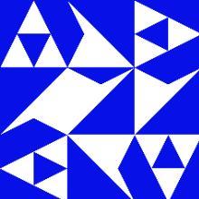 JHS-2556's avatar