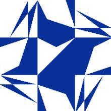 jhsim's avatar