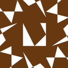 jhspriggs's avatar