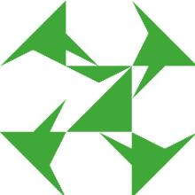 JHT793's avatar