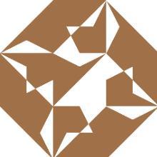 jhuizi123's avatar