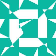 jhurtado05's avatar
