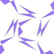 JHYC's avatar