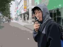 Ji Yong Seong