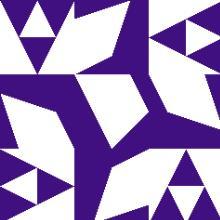 ji-nyo's avatar