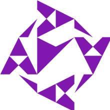 Jiangm's avatar