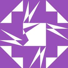 JianminLiubj's avatar