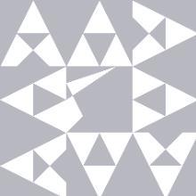 jiao1988's avatar