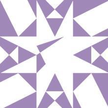 jiaocq's avatar
