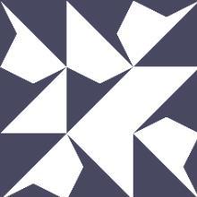 jiaodalab3126's avatar