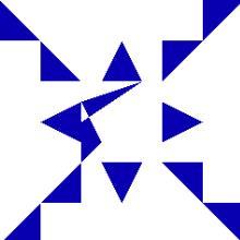 jibaba0258's avatar