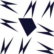 JicuPC's avatar