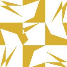 jiema's avatar