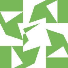 JiffyPop56's avatar