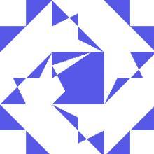 JigarVM's avatar