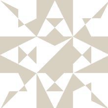 JIGCIDE's avatar