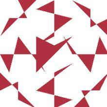 JigglyBit's avatar
