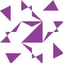 jiglipuff's avatar