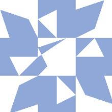 jigu2014's avatar