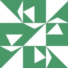 JiGuang's avatar