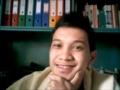 jihmantiquilla's avatar