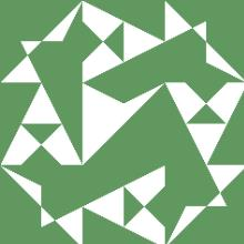 JiiWinJS's avatar