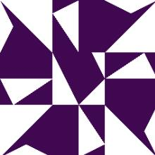 JIK12's avatar