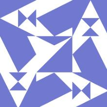 JiK789's avatar