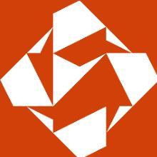 jilian2019's avatar