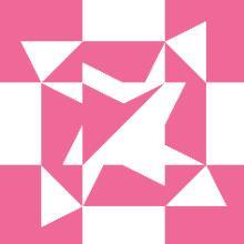 jilier's avatar