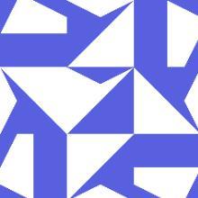 JillLRubio329379's avatar