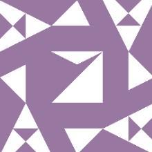 jillsimms889's avatar