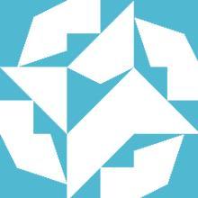 JillXReid's avatar