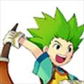 jillzhang's avatar