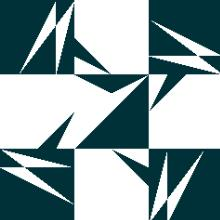 Jim-1111's avatar