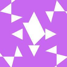 Jim0607's avatar
