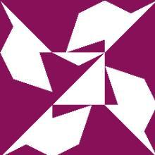 jim101's avatar