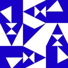 jim2219's avatar