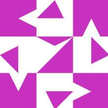 jim224455's avatar