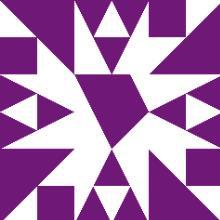 Jim6114703's avatar