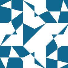 jim7jim's avatar