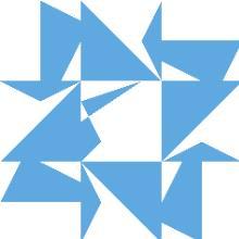 Jim925's avatar