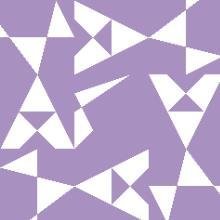 Jim_FTXS's avatar